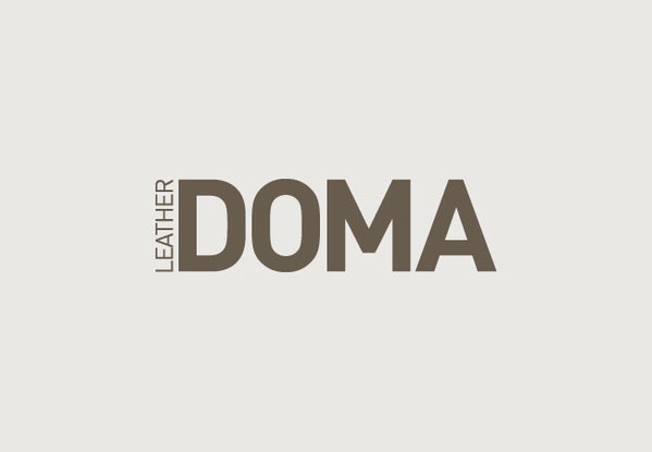 DOMA Leather