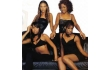 Destiny\'s Child